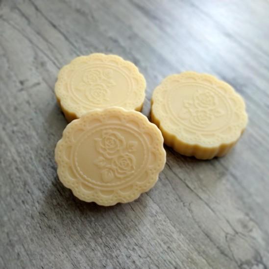 Kamilica prirodni sapun za normalnu i mešovito suvu kožu
