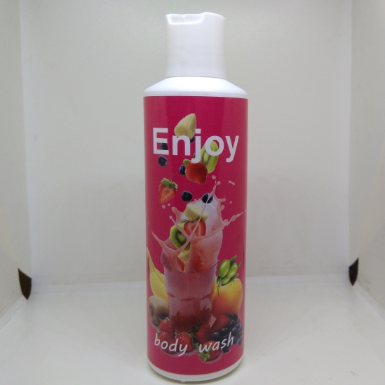 Enjoy Body wash
