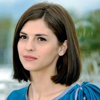 Marija Simić