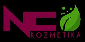 NC kozmetika